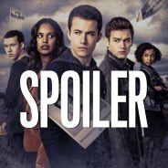 """13 Reasons Why saison 4 : """"une fin magnifique"""", des personnages """"plus matures"""", un acteur se confie"""
