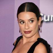 Lea Michele hautaine sur le tournage de Glee : des membres de l'équipe balancent