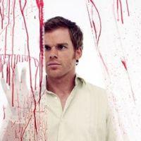 Dexter saison 5 ... l'ex Rococop (Peter Weller) nous parle de son rôle
