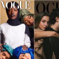 Vogue Challenge : Le défi TikTok pour célébrer toutes les beautés
