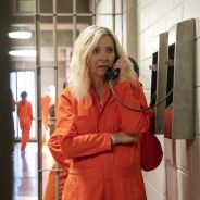 Space Force : pourquoi Maggie est-elle en prison ? Le créateur se confie