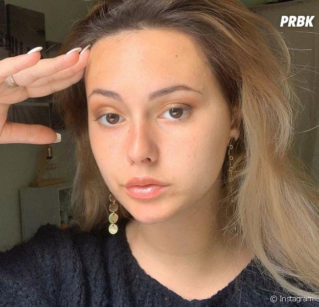 Lou Pernaut : TikTok, frère, couple... qui est la fille de Jean-Pierre Pernaut ?