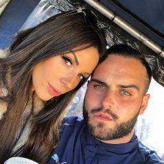 Laura Lempika enceinte de Nikola Lozina ? La rumeur revient avec cette vidéo de Paga