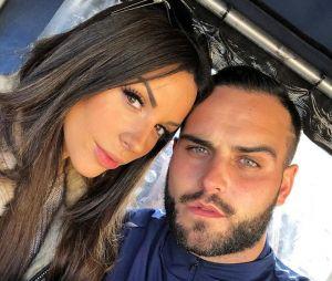 Laura Lempika enceinte de Nikola Lozina ? Les photos qui sèment le doute
