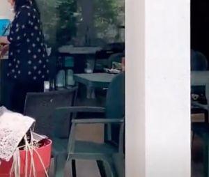 Laura Lempika bientôt maman ? La rumeur relancée