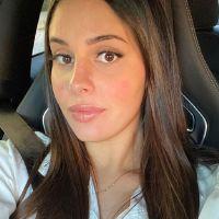 """Coralie Porrovecchio hospitalisée après son accouchement : """"J'ai vécu un calvaire"""""""