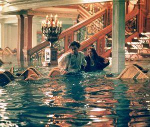Titanic inspire les utilisateurs de TikTok : le #TitanicChallenge se décline en plusieurs versions