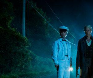 Umbrella Academy saison 2 : la suite se dévoile