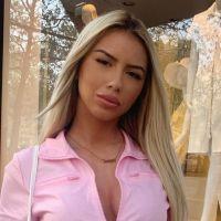 Dita Istrefi (Les Princes) portée disparue : sa mère donne des nouvelles rassurantes