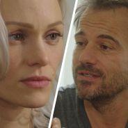 Plus belle la vie : bientôt le mariage pour Boher et Irina ? On a la réponse !