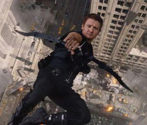 Hawkeye bientôt face à une héroïne sourde dans la série en préparation pour Disney+ ?