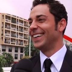 Festival de television de Monte Carlo 2011 ... on connait la date