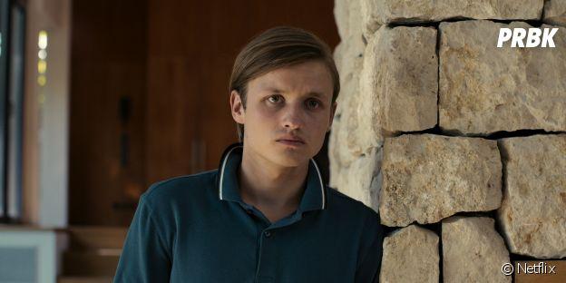 Dark saison 3 sur Netflix : mais au fait, qui est qui ? Voilà un récap en photos des persos