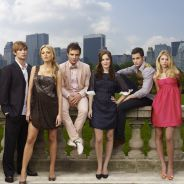 Gossip Girl : 10 fois où la série a prouvé qu'elle n'avait vraiment aucun sens