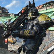 Fallout : une série en préparation par les créateurs de Westworld pour Amazon Prime Video