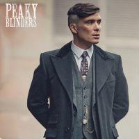 Peaky Blinders saison 6 : une happy ending possible ? Le créateur se confie sur les personnages