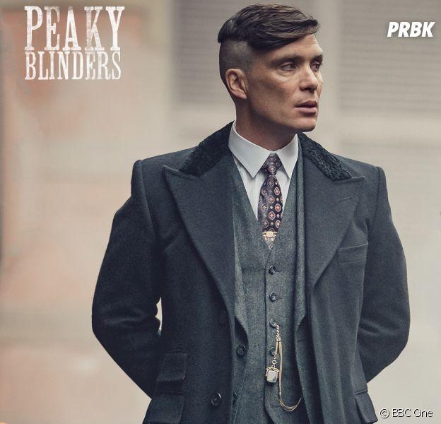 Peaky Blinders saison 6 : le créateur surpris par l'amour des fans pour les personnages, happy ending possible ?
