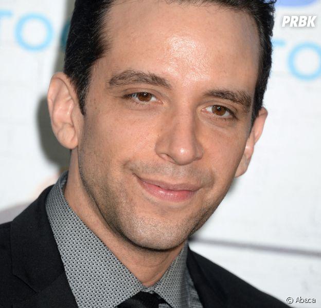 Mort de Nick Cordero (New York, unité spéciale) des suites du Coronavirus à 41 ans