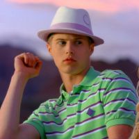 High School Musical: Lucas Grabeel n'est pas certain qu'il rejouerait Ryan pour cette (bonne) raison