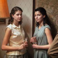 L'amie prodigieuse : qui sont Margherita Mazzucco et Gaia Girace, Lenù et Lila version ados ?