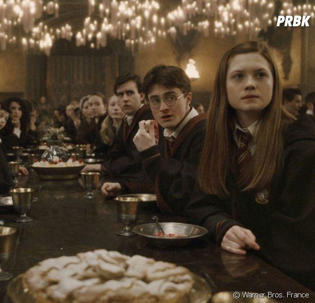 Harry Potter : le festival dédié à la saga en France affiche déjà complet