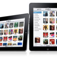 Orange va vendre l'iPad à ... 275 Euros