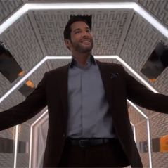 Lucifer saison 5, partie 1 : la bande-annonce explosive qui voit double