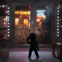 Chucky, la série : la terrible poupée est de retour dans un premier teaser glaçant