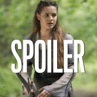 Cursed saison 2 : quelle suite pour la série ? Les acteurs se confient