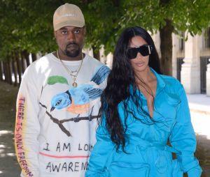"""Kanye West affirme que le film Get Out est """"sur lui"""""""