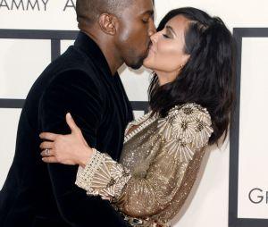 Kanye West et Kim Kardashian : divorce envisagé à cause de sa santé mentale ?