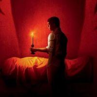 The Vigil et le TOP des films d'horreur d'après son réalisateur