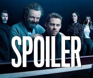 Prodigal Son : une saison 2 pour la série, premières informations sur la suite