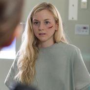 The Walking Dead saison 10 : Emily Kinney (Beth) bientôt de retour dans la série ?