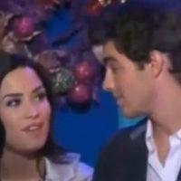 Demi Lovato et Joe Jonas ... Regardez-les en duo dans Sonny With a Chance