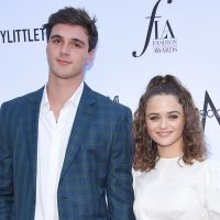 Joey King (The Kissing Booth 2) séparée de Jacob Elordi : elle en dit plus sur leur rupture