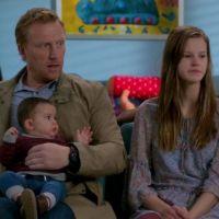 Grey's Anatomy saison 17 : Betty bientôt de retour aux côtés d'Owen et Leo ?