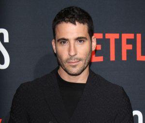 La Casa de Papel saison 5 : Miguel Angel Silvestre rejoint le casting