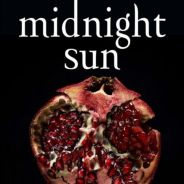 Midnight Sun : Stephenie Meyer explique pourquoi il lui a fallu 12 ans pour écrire le livre