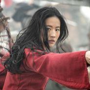 Mulan : le film sortira finalement sur Disney+ aux Etats-Unis (et ça va coûter cher)