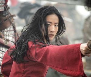 Mulan : surprise, le film sortira finalement sur Disney+ (et ça va coûter cher)