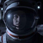Away : Hilary Swank sur Mars dans la bande-annonce de la série Netflix