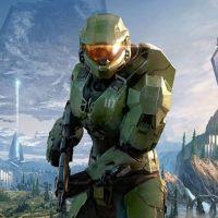 Halo Infinite : la sortie du jeu repoussée à 2021 !