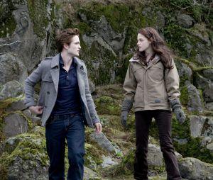Twilight : Stephenie Meyer prépare deux autres romans