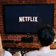 Netflix teste la lecture aléatoire de films et séries