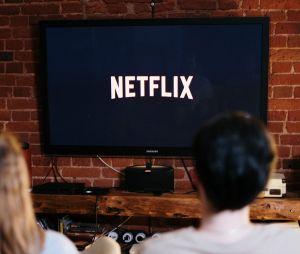 Netflix teste la lecture aléatoire de films et séries : une nouvelle option qui va vous aider