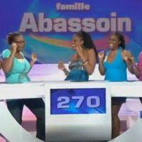 Une famille en or ... l'émission bientôt de retour sur TF1