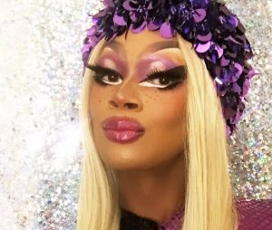 RuPaul's Drag Race (Netflix) en deuil : la drag queen Chi Chi DeVayne est morte