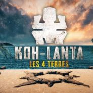 Koh Lanta, les 4 terres : pas de Bretons au casting, la prod répond à la déception des internautes