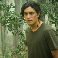 Lucifer saison 5 : zoom sur Alexander Koch (Pete Daily), spécialistes des personnages ambigus